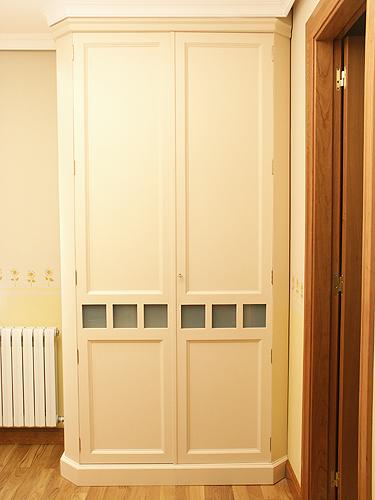 Muebles de pasillo hogar y cocina muebles pasillo juegos - Armarios para pasillos ...